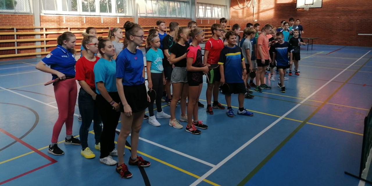 https://www.ddmsmirice.cz//public/galerie/uf/2019_2020/2019_10_stolni_tenis