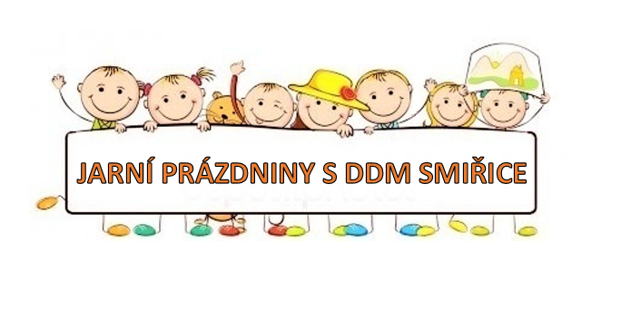 https://www.ddmsmirice.cz//public/galerie/uf/2019_2020/2020_03_jarni.pr..png