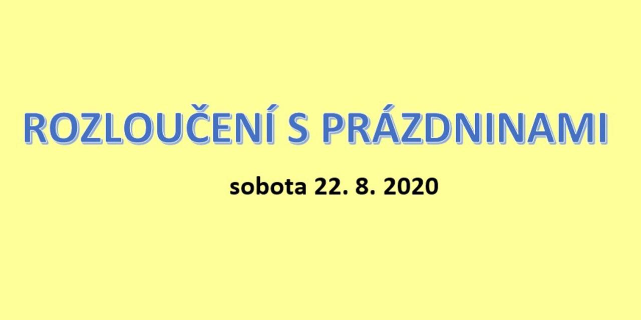 https://www.ddmsmirice.cz//public/galerie/uf/2019_2020/2020_08_rozlouceni_s_pr.